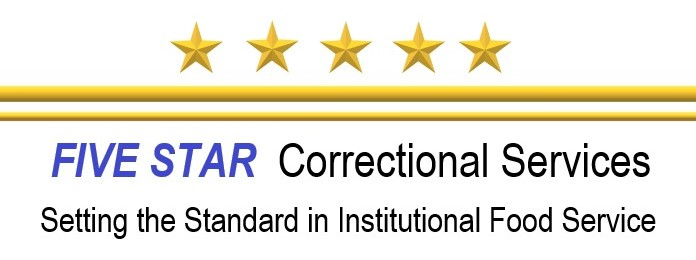 Five Star Correctional